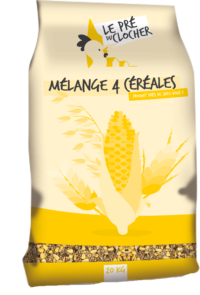 MELANGE-4-CEREALES
